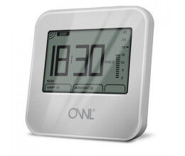 [RECONDITIONNE] Compteur de consommation électrique OWL Micro+ CM180