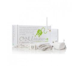 Compteur de consommation électrique monophasé Intuition-e - OWL