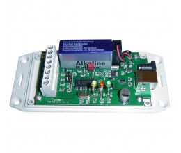 Module 2 entrées compteurs et 4 entrées digitales sur USB