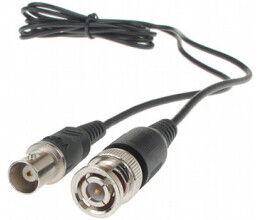 Rallonge BNC 1,5 m compatible X-200PH GCE Electronics - Wizelec