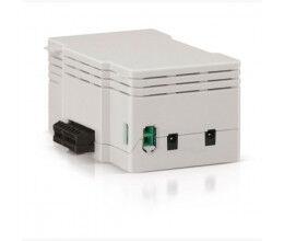 Module extension Power de mesure de consommation électrique pour Zipabox - Zipato