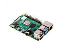Raspberry Pi 4 Modèle B Version 2GO