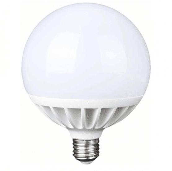 12w Familyled Blanc Autodimmable Led Globe Ampoule Chaud wn0v8mNO